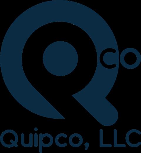 QUIPCO, LLC